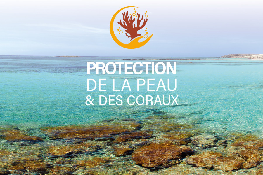 protection-coraux